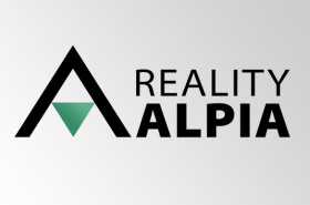 House for sale, Ivanovce